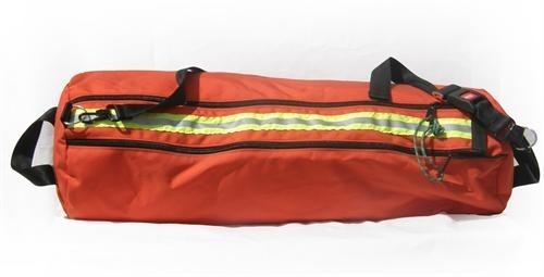 Ep041 Rit Bottle Bag