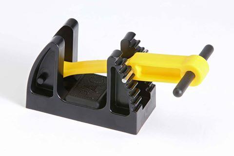 Pac Tool 1004 Handlelok Tool Mounting Bracket Fire