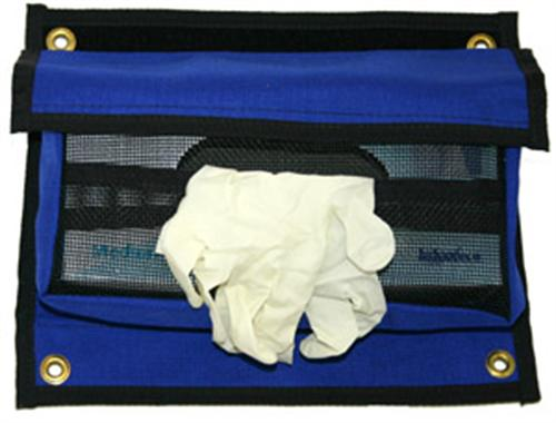 Ep150 Ems Protective Glove Box Holder Medical Bags