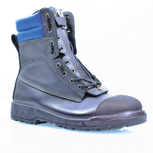 Cosmas Zeus Wildland Ems And Station Boot Fire Fighter Boot