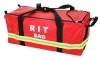 Fire Equipment & Tool Bags