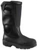 Cosmas Women's Vulcan Leather/Kermel Structural Firefighting Boot....FREE SHIPPING