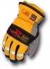 Dragon Fire BBP Rescue Glove