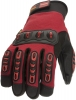Dragon Fire Tru-fit Rescue Gloves