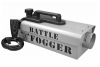 Battle Fogger Smoke Machine