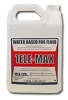 Tele-Max Liquid Smoke (4) 1 gallon containers