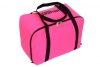 196FF Fire Fighter Pink Gear Bag