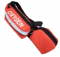"Padded Oxygen Bag ""E"""