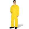 WIldland Fire Fighting Coverall