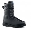 Hercules V2 Leather Wildland Boot