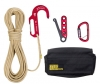 Sterling Rope F4 FireTech Escape System Lightning GT