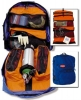 Deluxe Oxygen Back Pack
