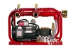 Rice Hydro EL-FHT Fire Hose Tester - Electric