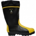 Viking:  VW42 Met Guard Mining Boot