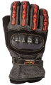 FireCraft Gladiator FX-54 Extrication Glove       FREE SHIPPING