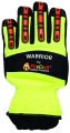 FireCraft FX-95MB Warrior Extrication Glove with Level 4 Cut Protection and NFPA Moisture Barrier       FREE SHIPPING