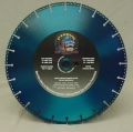 Piraya Diamond Rescue Saw Blade