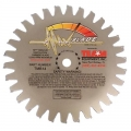 Maxiblade Carbide Tipped Rescue Saw Blade