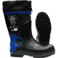Viking VW88 Ultimate Construction Boot