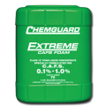 Chemguard Extreme Class A CAFS Foam