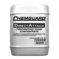 Chemguard Direct Attack Class A Foam