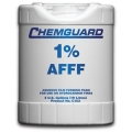 Chemguard 1% AFFF Foam Concentrate