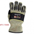 FireCraft FX-75 Sentry Extrication Glove