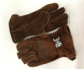FireCraft Wildland Glove