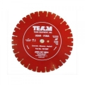 USAR FEMA Diamond Blade for Concrete Cutting