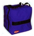 Water Rescue PPE Kit Bag