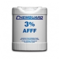 Tyco Chemguard 3% AFFF Foam | Five Gallon Pail