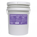 Purple K Dry Chemical Powder | 50 pound pail