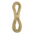 Sterling SafeTech 8mm Fire Escape Rope