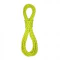 Sterling 8mm Personal Escape Rope