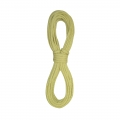 Sterling RIT 900 Search Rope