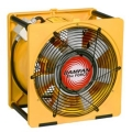 "Ramfan EFi150 16"" High Capacity Electic Blower"