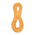 Sterling Searchlite Rope