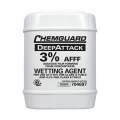 Tyco Chemguard DeepAttack AFFF Foam Concentrate