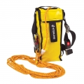 Sterling FDNY Large Area Search Kit