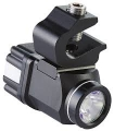 Streamlight Vantage II Helmet Mount Light