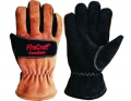 FireGrip Structural Fire Glove