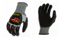 Dragon Fire Technical Rescue Glove