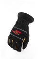 Dragon Fire X2 Structural Fire Fighting Glove