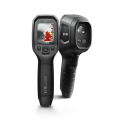 Flir K1 Thermal Imager Kit
