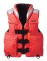 Search and Rescue (SAR) Vest