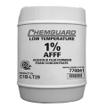Chemguard 1% AFFF Low Temperature Foam Concentrate