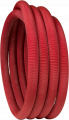 Matex Boostex Lightweight Forestry Hose