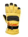 FireCraft Flame All Fabric Structural Glove