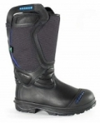 Cosmas Fire Fighter Boots