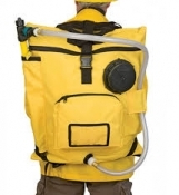 Wildland Hand Pumps and Backpacks